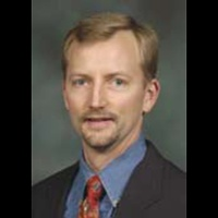 Dr. Barry Fuller, MD - Ypsilanti, MI - undefined