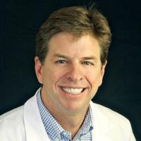 Dr. Robert Barry, MD - Santa Maria, CA - undefined