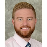 Dr. Kevin Sitko, MD - Chapel Hill, NC - undefined