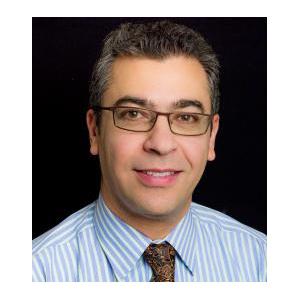Dr. Jehad Barakat, MD