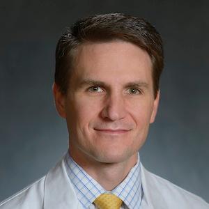 Dr. Joshua Fosnot, MD