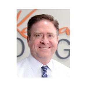 Dr. J A. Heit, MD - Overland Park, KS - OBGYN (Obstetrics & Gynecology)