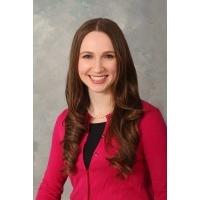Dr. Stephanie Sakowicz, DDS - Grand Rapids, MI - undefined