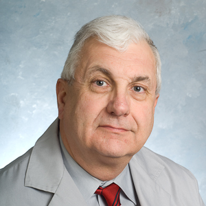 Dr. Wolf D. Peddinghaus, MD
