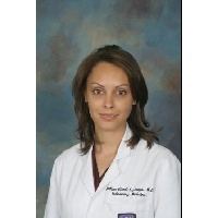 Dr. Andrea Espinoza, MD - Houma, LA - undefined