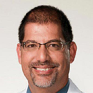 Dr. David C. Pong, MD