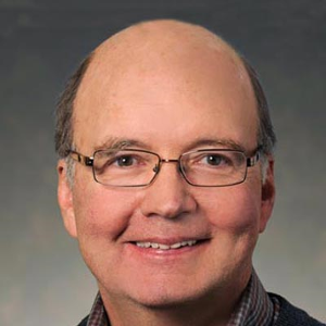 Dr. Alan W. Burgess, MD