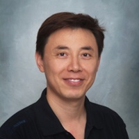 Dr. Ying Cao, MD - Honolulu, HI - Anatomic Pathology & Clinical Pathology