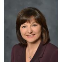 Dr. Elaine Allen, MD - Dallas, TX - undefined