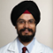 Dr. Mandip S. Dhamoon, MD - New York, NY - Neurology