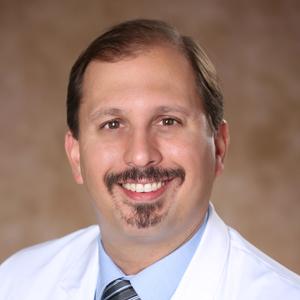 Dr. Javier A. Hiriart, MD - Miami, FL - Pediatrics