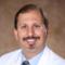 Dr. Javier A. Hiriart, MD - Miami, FL - Internal Medicine