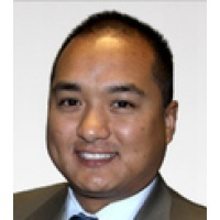 Dr. Gonzalo Obnial, MD - Oakland, CA - undefined