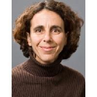 Dr. Jennifer Weinraub, MD - East Syracuse, NY - undefined