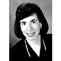 Dr. Yvette Starer, MD - Tenafly, NJ - undefined
