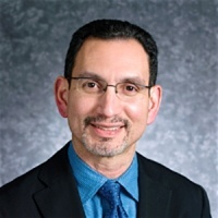 Dr. Gilberto Acosta, MD - Fort Myers, FL - Anesthesiology