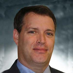 Dr. Jarrett T. McGehee, MD