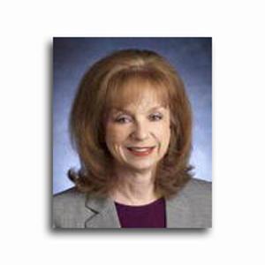 Dr. Delphine M. Eichorst, MD