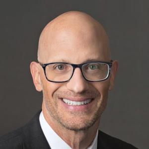 Dr. Christopher J. Jayne, MD
