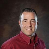Dr. John Cooney, DO - Ludington, MI - Family Medicine