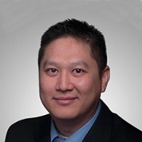 Dr. Long N. Nguyen, MD - North Richland Hills, TX - Surgery