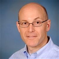 Dr. John Ehrenfried, MD - Kingsport, TN - undefined