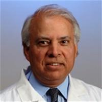 Dr. Bhudev Sharma, MD - Edison, NJ - Internal Medicine
