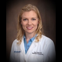 Dr  Robert Stewart, OBGYN (Obstetrics & Gynecology) - Plano