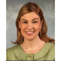 Dr. Edisa Padder, MD - Laurel, MD - undefined