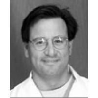 Dr. Stephen Davis, MD - St Louis, MO - undefined