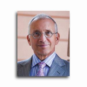 Dr. John A. Grossman, MD