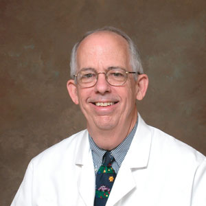 Dr. Egbert V. Anderson, MD - Greenville, SC - Pediatrics
