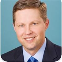 Dr. Robert Goodrich, MD - Greensboro, NC - Dermatology