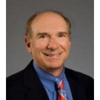 Dr. Morton Moss, MD - McLean, VA - undefined