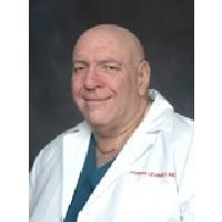 Dr. Joseph Levinsky, MD - Philadelphia, PA - undefined