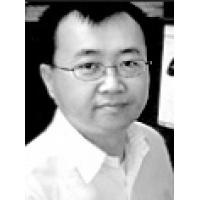 Dr. Yihan Wang, MD - Nashville, TN - undefined
