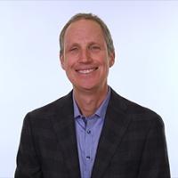 Dr. David Schreier, MD - West Hills, CA - undefined