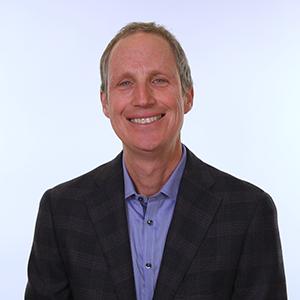 Dr. David Z. Schreier, MD - West Hills, CA - Surgery