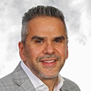 Dr. Eulogio J. Sanchez, MD