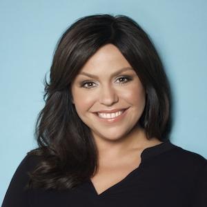Rachael Ray - New York, NY - Healthcare