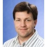 Dr. Scott Birch, MD - Fayetteville, AR - undefined