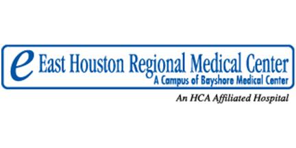 East Houston Regional Medical Center