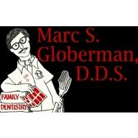 Dr. Marc Globerman, DDS - West Bloomfield, MI - undefined