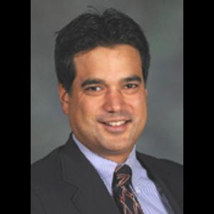 Dr. Luis C. Gago, MD