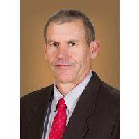 Dr. Scott Reichard, MD - Silverdale, WA - undefined