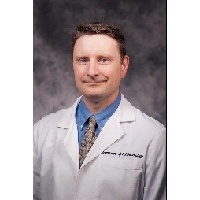 Dr. Christian Klein, MD - Rochester, NY - undefined