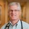 Dr. R M. Firth, MD - Providence, UT - Family Medicine