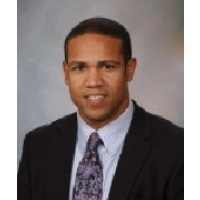 Dr. Steven Robinson, MD - Rochester, MN - undefined