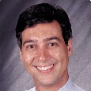 Dr. Ray M. Acevedo, MD - Hollywood, FL - Pediatrics