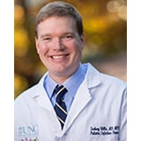 Dr. Zachary Willis, MD - Chapel Hill, NC - undefined